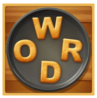 <b>Word Cookies Answers</b> | <b>Word Cookies Answers</b>